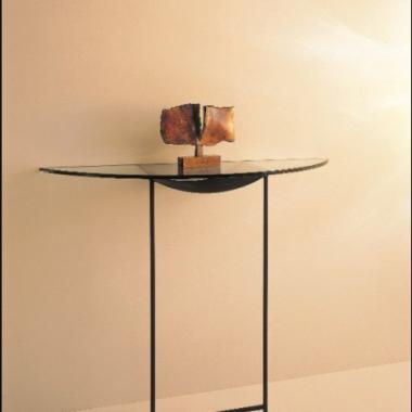 basse u korstnad ja kaminad. Black Bedroom Furniture Sets. Home Design Ideas