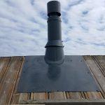 põlevast materjalist katus (11)