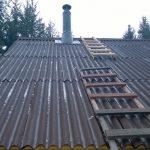 põlevast materjalist katus (14)